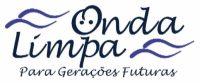 Logo Onda Limpa